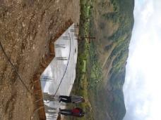 2 Изградња храма у Љесковом Дубу