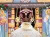 slava-crkve-u-danicima07-custom