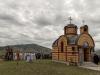 slava-crkve-u-danicima85-custom