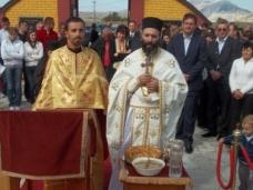 6 Прослављена храмовна слава у Данићима