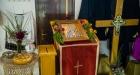 danici-liturgija-02
