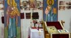 danici-liturgija-03