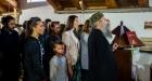 danici-liturgija-06