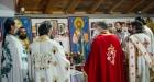 danici-liturgija-07