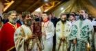 danici-liturgija-10