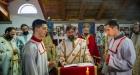 danici-liturgija-12
