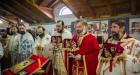 danici-liturgija-14