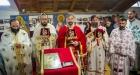 danici-liturgija-15