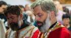 danici-liturgija-18