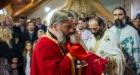 danici-liturgija-22