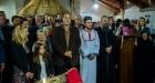 danici-liturgija-24