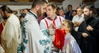danici-liturgija-25