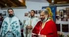 danici-liturgija-37