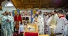 danici-liturgija-39