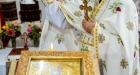 danici-liturgija-40