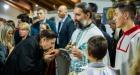 danici-liturgija-44