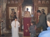 1 Недјеља православља у Манастиру Добрићево