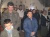 3 Недјеља православља у Манастиру Добрићево