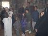 2 Недјеља православља у Манастиру Добрићево