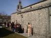 7 Недјеља православља у Манастиру Добрићево
