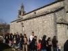 6 Недјеља православља у Манастиру Добрићево