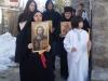 8 Недјеља православља у Манастиру Добрићево