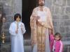 18 Недјеља православља у Манастиру Добрићево