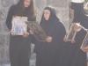 17 Недјеља православља у Манастиру Добрићево