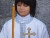 15 Недјеља православља у Манастиру Добрићево