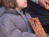 16 Недјеља православља у Манастиру Добрићево