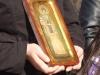 13 Недјеља православља у Манастиру Добрићево