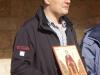 11 Недјеља православља у Манастиру Добрићево