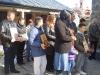 10 Недјеља православља у Манастиру Добрићево