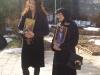 9 Недјеља православља у Манастиру Добрићево