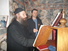 1 Слава Манастира Добрићево