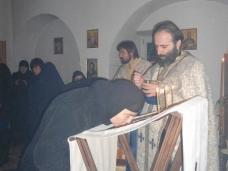 3  Слава Манастира Добрићево
