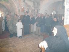 5  Слава Манастира Добрићево