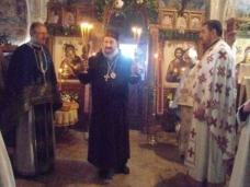 6  Слава Манастира Добрићево
