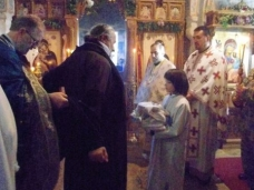 7  Слава Манастира Добрићево
