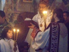 9  Слава Манастира Добрићево