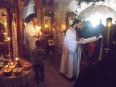 12  Слава Манастира Добрићево