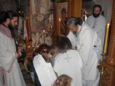 13  Слава Манастира Добрићево