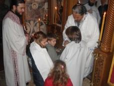 14  Слава Манастира Добрићево