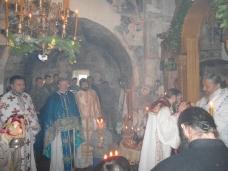 15  Слава Манастира Добрићево