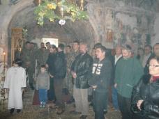 16  Слава Манастира Добрићево