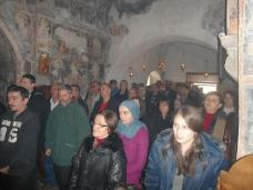 17  Слава Манастира Добрићево