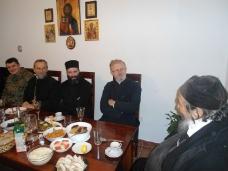 39  Слава Манастира Добрићево