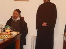 41  Слава Манастира Добрићево