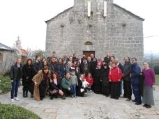 48  Слава Манастира Добрићево