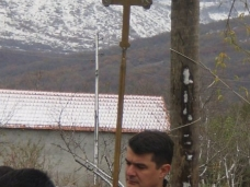 26  Слава Манастира Добрићево